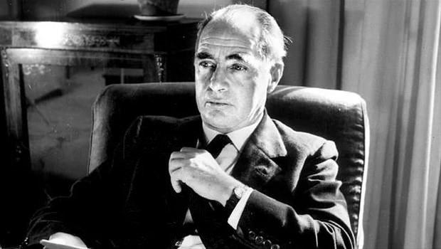 Atatürk hakkında neler söylediler?