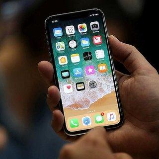 iPhone X'in fiyatı ABD'lilere pahalı geldi