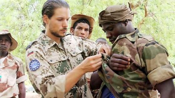 Orduda yeni moda
