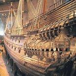 Vasa'nın tasasını yerinde çektik!