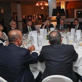 Kıbrıs sorunu için kritik gün!