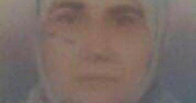 43 yıllık kocasını taşla öldüren kadın tutuklandı