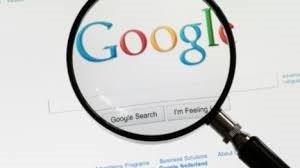 Google'da 16-23 Mart tarihlerinde ne aradık