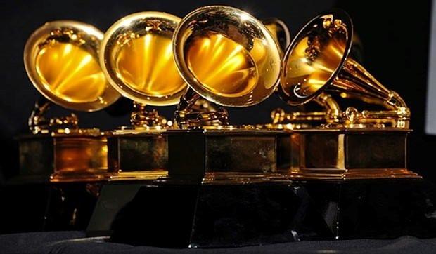 58. Grammy adayları açıklandı