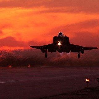 Van'da PKK'ya hava operasyonu!