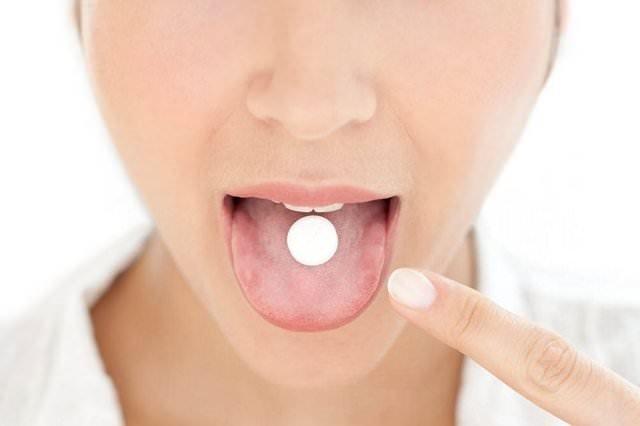 Diş ağrısına öneriler