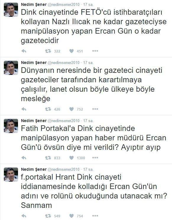 faruk mercan twitter