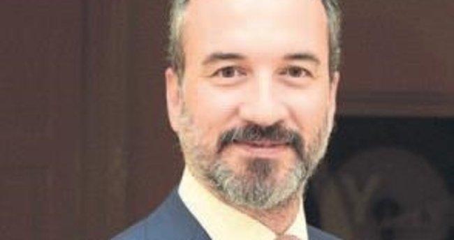 Patronlar İzmir'de ağırlanacak