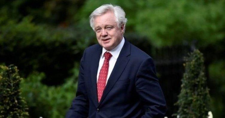 İngiltere'den 100 milyar euroluk Brexit faturasına itiraz