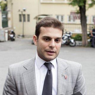 Mehmet Aslan serbest bırakıldı