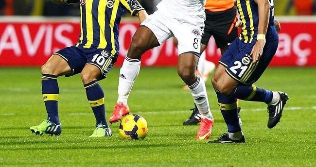 Kasımpaşa - Fenerbahçe maçı ne zaman saat kaçta hangi kanalda? (Canlı)