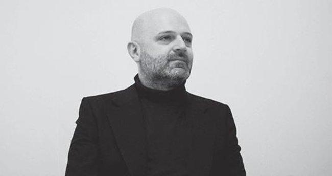 Tasarımın devleri İstanbul'a geliyor
