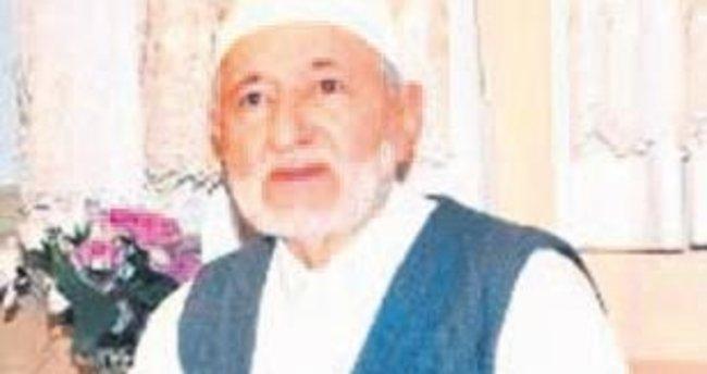 İslam âlimlerinden Baytan vefat etti