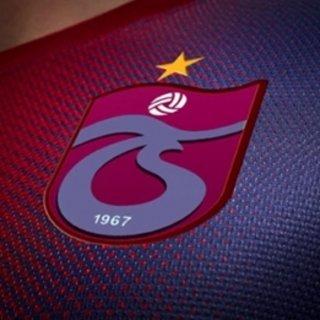 Trabzonspor'da Mali Genel Kurulu tarihi belli oldu