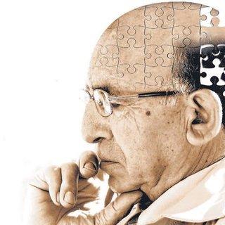 Alzheimer olacağımızı önceden bileceğiz