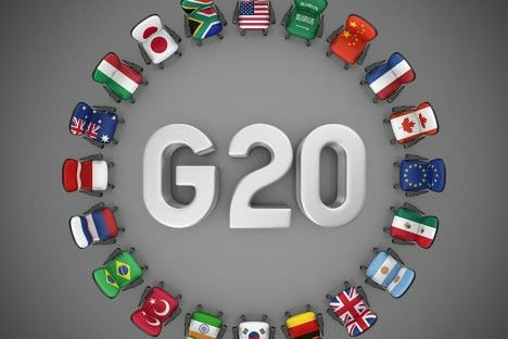 10 MADDEDE_G 20 ÖNCESİ SUUDİ ARABİSTAN-TÜRKİYE İLİŞKİLERİ
