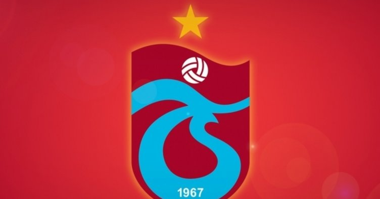 Trabzonspor, Bongonda ve Kamil Ahmet Çörekçi'yi KAP'a bildirdi