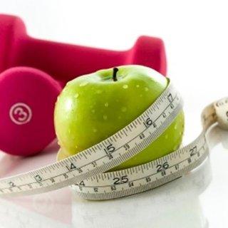 Uzmanlardan diyet uyarısına dikkat