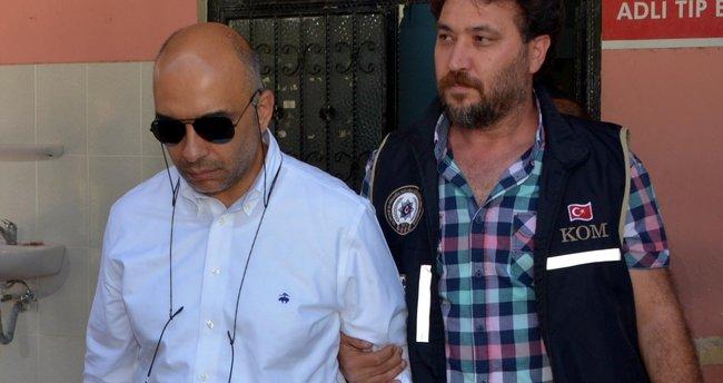 Adana'da  FETÖ'den 103 işadamı hakkında iddianame hazırlandı