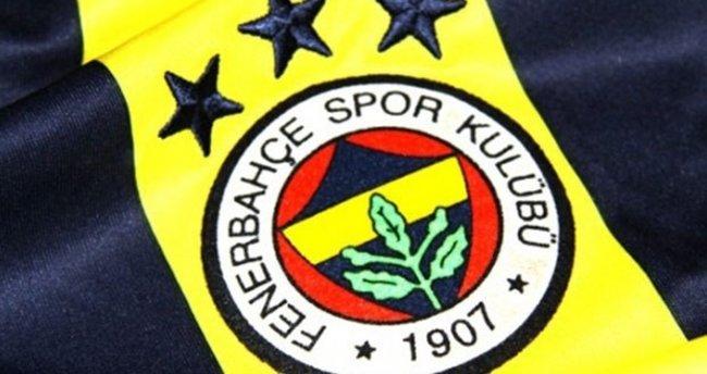 Son dakika Fenerbahçe haberleri