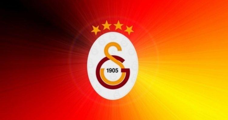 Galatasaray'ın rakibi kim oldu? - Galatasaray'ın UEFA'daki rakibi kim? - İşte 2017 Avrupa Ligi eşleşmeleri