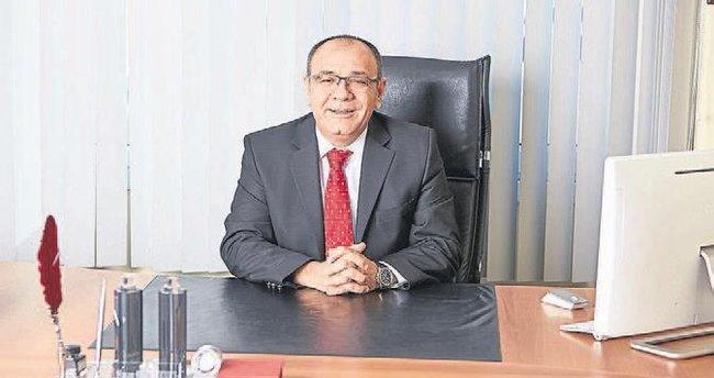İş güvenliği zirvesi İzmir'de yapılacak