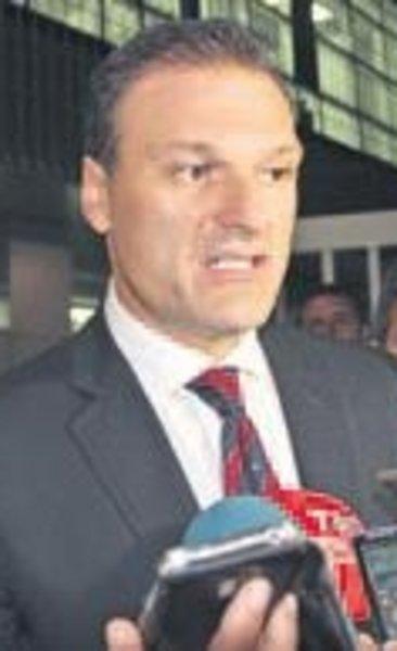 Eskişehirspor PFDK'da