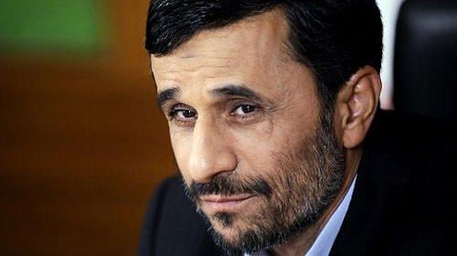 10 soruda Ortadoğu'da İran denklemi
