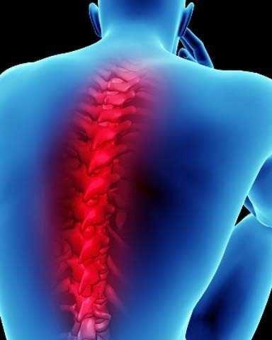 остеохондроз шеи к какому врачу обратится