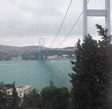 Ünlülerin Objektifinden - 29.01.2014