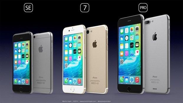 Apple'ın patenti yeni iPhone'un o özelliğini gün yüzüne çıkardı