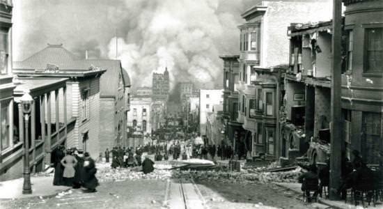 Tarihe damgasını vuran fotoğraflar!