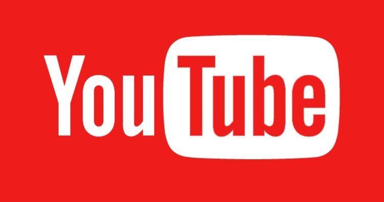 Youtube neden açılmıyor? Dünya genelinde youtube erişim sorunu
