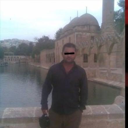 Özgecan'ın katilinin şoke eden fotoğrafları