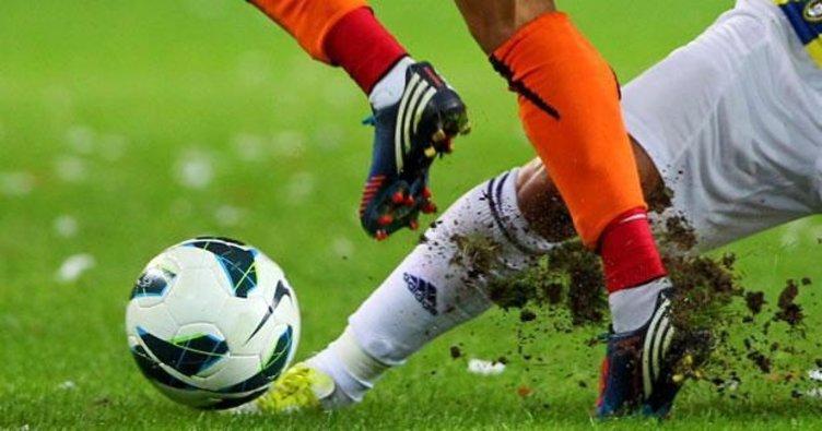 Süper Lig'de dün
