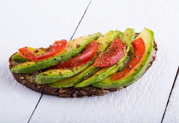 Bu besinleri birlikte yemek çok sağlıklı
