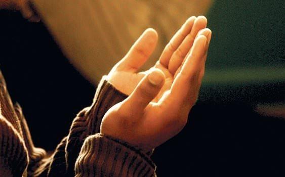 Peygamberimizin Cuma günü hadisleri