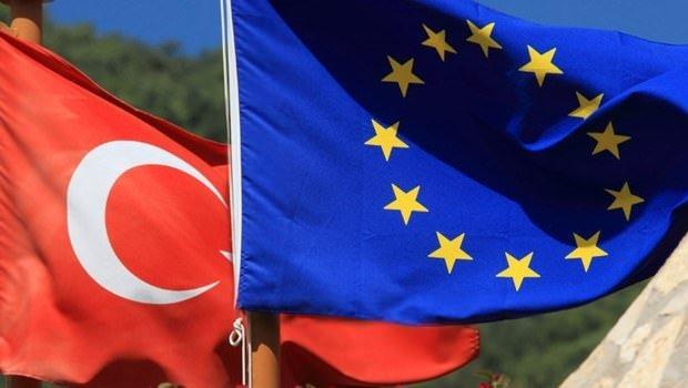 10 soruda AB neden Türkiye'nin peşinde?