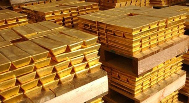 25 sene önce altın ne kadardı?