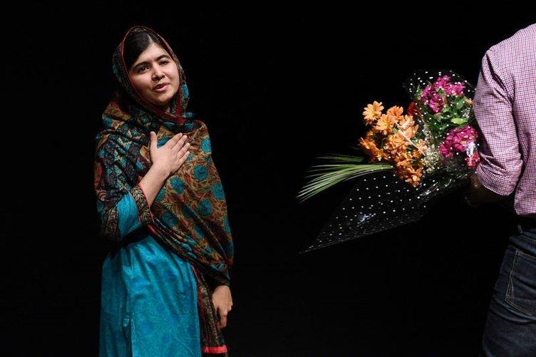 AFP 2014 yılının en iyi fotoğraflarını seçti