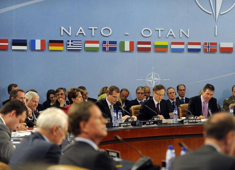 10 soruda Rusya bundan sonra ne yapacak?