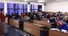 Milyonlarca öğrenciye büyük müjde