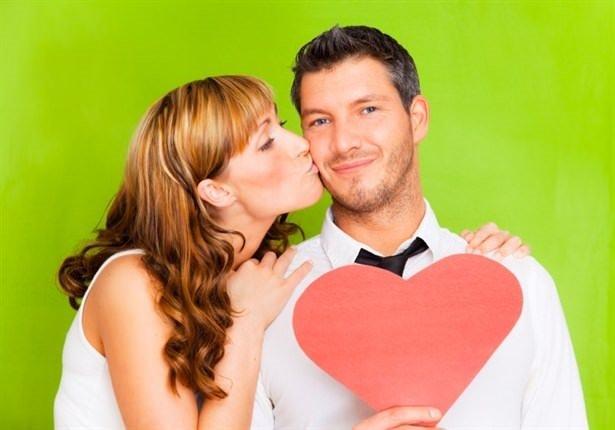 İlişkinizde asla yapmamanız gereken 5 hata