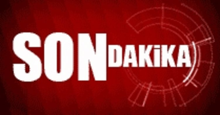 Tunceli'de sıcak çatışma!