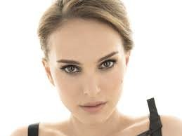 Natalie Portman'dan ücret isyanı: Benden üç kat fazla aldı