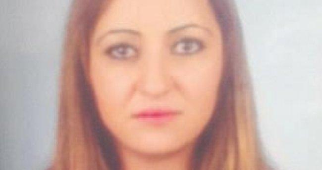 2 çocuk annesi iki aydır kayıp