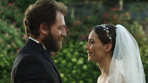 Melisa Sözen - Alican Yücesoy neden boşandı