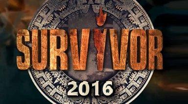 Survivor 2016'da bugün kim elendi? Ayrıntılar netleşiyor...