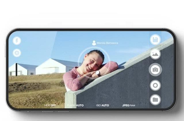 Samsung Galaxy S8 ve Yeni İphone