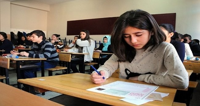 TEOG sınav sonuçları ne zaman açıklanacak, iptal edilen sorular neler? İşte mazeret sınav tarihleri..